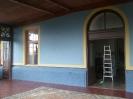 Renovácie a rekonštrukcie